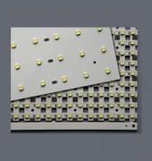 LED 보드