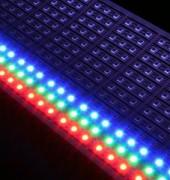 LED (12V,24V)